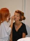 Malena Make Up   ( Магдалена Иванова )
