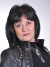 Mimi Balabanova