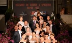 Красота и стил на шестото издание на фестивала на модата и красотата във Варна