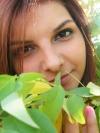 Цвети Красимирова