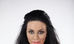 """Представяне на първите участнички, които влязоха в замъка на """"Мис България 2013"""""""