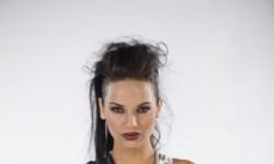 """Представяне на вторите участнички, които влязоха в замъка на """"Мис България 2013"""""""