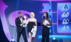"""Вили е първата напуснала """"Мис България 2013"""""""