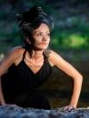 Tania Konstantinova-Nikolova