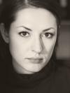 Larisa Bozhikova