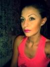 Yoana  Draganova