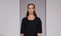 Български модел дебютира на седмицата на модата в Париж