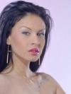 Ивелина Любенова