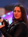 Таня Митева
