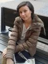 Veneta Atanasova