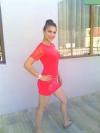 Mariq  Dechkova