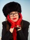 Елена Йорданова