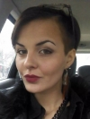 Елена  Давидова