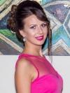 Анастасия Димитрова