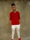Hasan Dormush