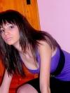 Rayana Angelova