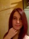 Марина Кирева