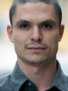 Манол Дончев