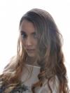 Lily Mazurova