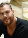 Marwan AbdelAlim