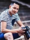 Vilian Raychev
