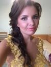 Николина Танчева
