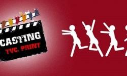 Кастинг -статисти за филм