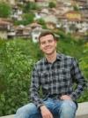 Ивелин  Банчев