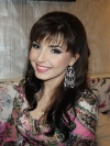 Велина Даскалова