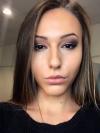 Ива Станева