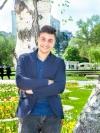 Михаил Симеонов