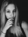 Веселка Божинова