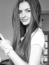 Димитринка  Петкова