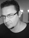 Стоян Атанасов