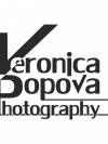 Veronica Popova