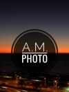A.M. Photo