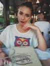 Глория  Коева