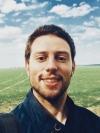 Янко Стаматов