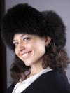Живка Калинкова