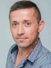 Filip Kolev