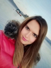 Красимира Митрева