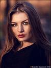 Ренета  Стойкова