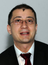 Hristomir Hristov